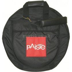 PAISTE Pro Cymbal Bag AC18524