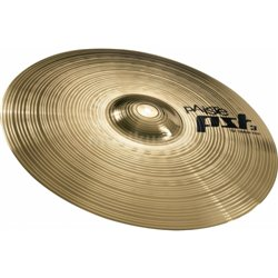 PAISTE PST 3 - Crash/Ride 18""