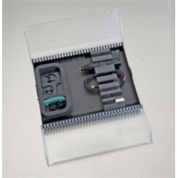 DPA IMK 4060 - nástrojový mikrofónny kit