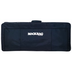 "Warwick RB 21414 B KEYBOARD BAG ""STUDENT LINE"""