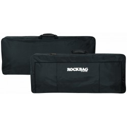 "Warwick RB 21415 B KEYBOARD BAG ""STUDENT LINE"""