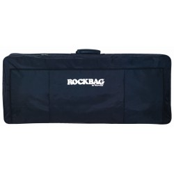 "Warwick RB 21416 B KEYBOARD BAG ""STUDENT LINE"""