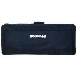"Warwick RB 21417 B KEYBOARD BAG ""STUDENT LINE"""