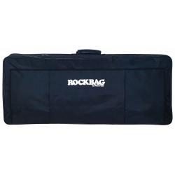 "Warwick RB 21417 B KEYBOARD BAG ""STUDENT LINE"""