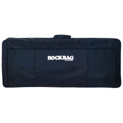 "Warwick RB 21418 B KEYBOARD BAG ""STUDENT LINE"""