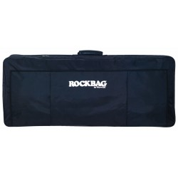 "Warwick RB 21423 B KEYBOARD BAG ""STUDENT LINE"""