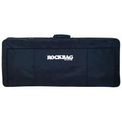 "Warwick RB 21423 B KEYBOARD BAG ""STUDENT LINE"""