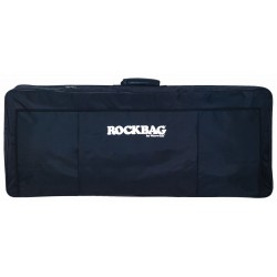 "Warwick RB 21427 B KEYBOARD BAG ""STUDENT LINE"""