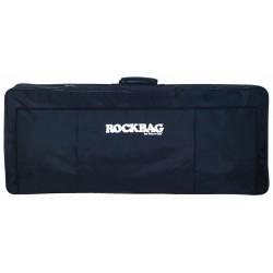 "Warwick RB 21427 B KEYBOARD BAG ""STUDENT LINE"""