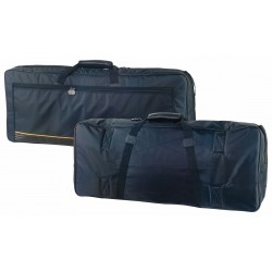 "Warwick RB 21516 B KEYBOARD BAG ""DELUX LINE"""