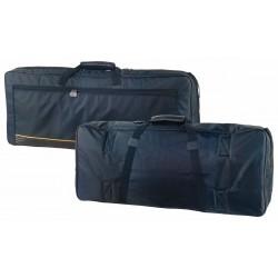 "Warwick RB 21523 B KEYBOARD BAG ""DELUX LINE"""