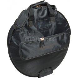 PROEL BAG500PN - Obal na činely