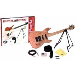 GigPack RB ACP 00100 E (Sada s príslušenstvom pre elektrickú gitaru)
