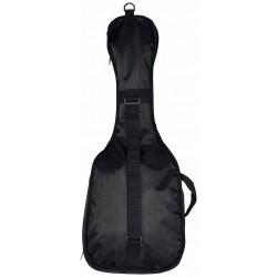 ROCKBAG Eco Line RB 20534 B (púzdro pre 3/4 klasickú gitaru, čierne)