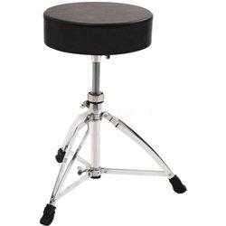 PROEL SGB170 - Bubenická stolička
