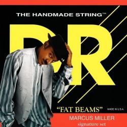 "DR B MARC MMS-45, Marcus Miller Signature, 045"", 065"", 080"", 105"