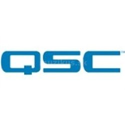 QSC DPC-1