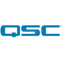 QSC DPC-2