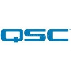QSC DPC-6
