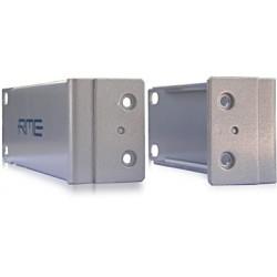 RME RM-19 - 1/2 Rack