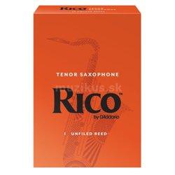 RICO RKA1020 Tenor Saxophone Reed 2.0 - 1 ks