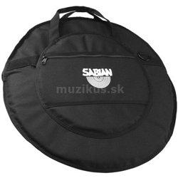 SABIAN 61008 - Obal na činely