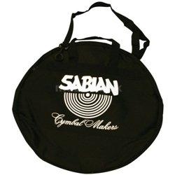 SABIAN 61035 - Obal na činely