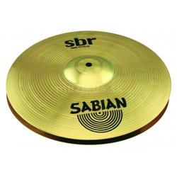"SABIAN SBR Hi-hat 13"""