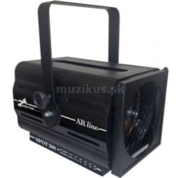 SAGITTER AR Line Spot 500 PC