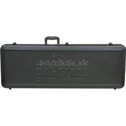 SCHECTER SGR-9SC - Hardcase
