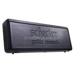 SCHECTER TSH Hardcase