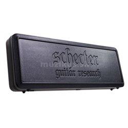 SCHECTER Universal Bass Hardcase