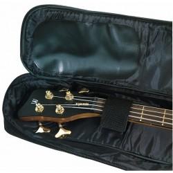ROCKBAG Delux Line RB 20510 B (púzdro pre akustickú basgitaru)