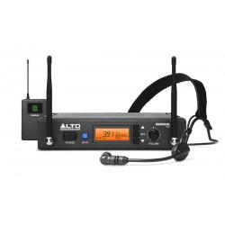 ALTO Radius 100 Headset