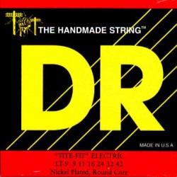 DR E TITE LH-9