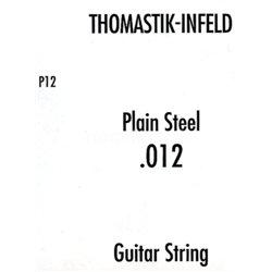 Thomastik struny pro akustickou kytaru Spectrum Single Strings