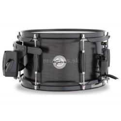"Gretsch Snare drum Celý rozsah 12"" x 6"" S-0612-ASHT"