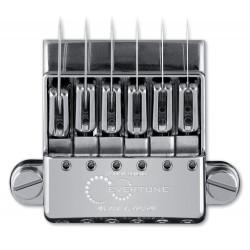 Kobylka pro E-kytaru G-Style Krátké