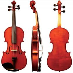 GEWA Strings husle Allegro 3/4