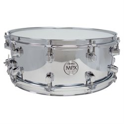 MPST4550 SNARE DRUM MAPEX