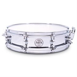 MPST3354 SNARE DRUM MAPEX