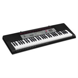 CTK 1500 hudobné klávesy CASIO