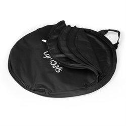 CB20 20 cymbal bag