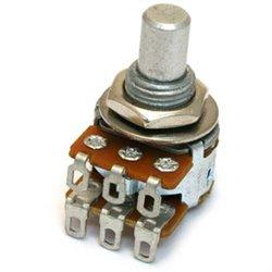 004-9441-000 CONTROL PAN ALPHA 250