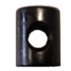 P1000-549 BEATER HOLDER NUT MAPEX