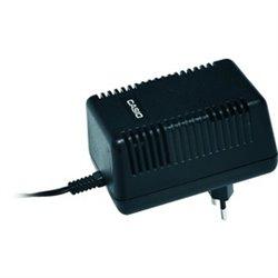AD E95100FP adaptér SA/CTK/LK CASIO