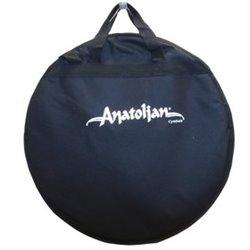 CB-ECO CYMBAL BAG ANATOLIAN