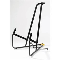 DS590B DOUBLE BASS STAND HERCULES