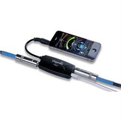 GB2i konvertor pre iPhone CHERUB