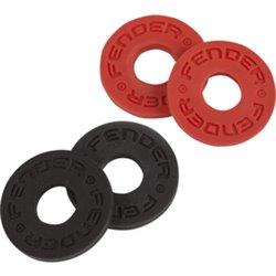 099-0819-000 Strap Locks poistka (4ks)
